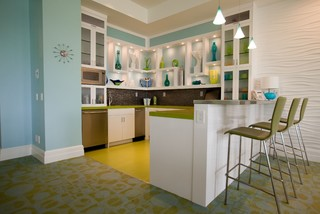 kitchen remodeling trends aren't always wise to follow