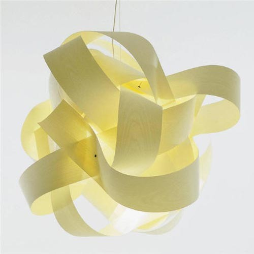Leonardo Pendant Light | Santa & Cole contemporary-pendant-lighting