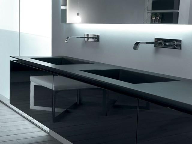 Our Materials modern