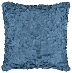 BB-047 decorative-pillows