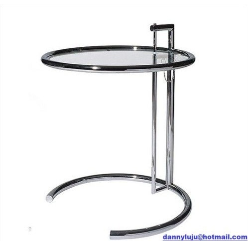 Eileen Gray End table - 41USD modern-side-tables-and-end-tables