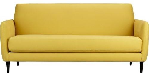parlour lemongrass sofa modern-sofas