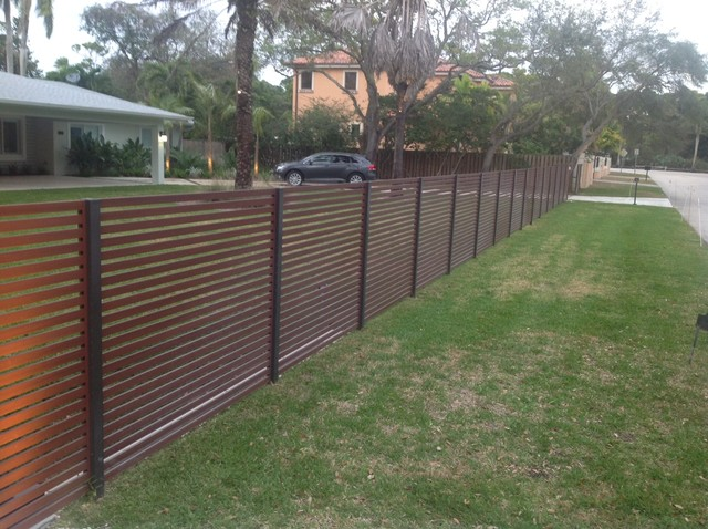 Fence Supplies Fence Supplies Miami