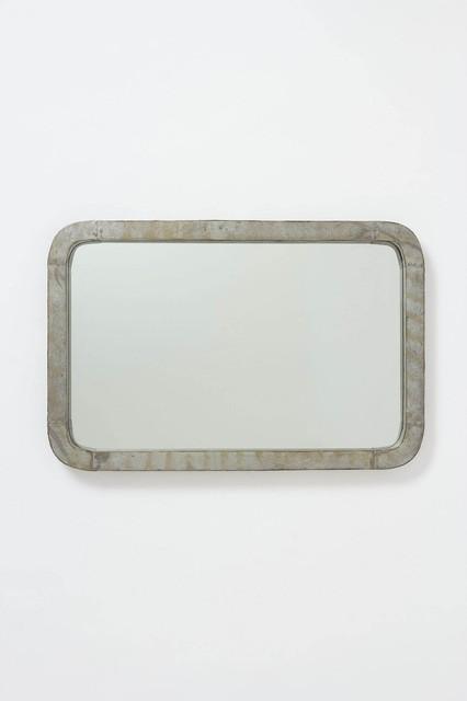 Galvani Mirror industrial-wall-mirrors
