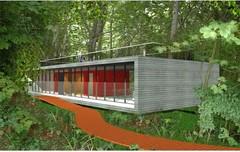 House Plan 520-4