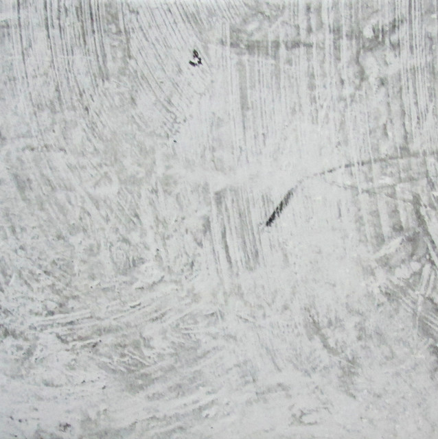 Daltile Ceramic Wall Tile Weathered Concrete Surface ., Samples: One 4x4 and One contemporary-tile