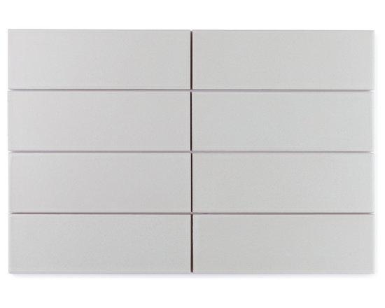 EDGE - Gypsum 3 x 9 Variation -