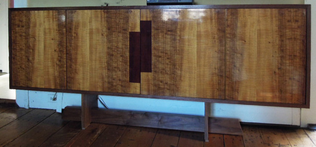 GPH Console buffets-and-sideboards