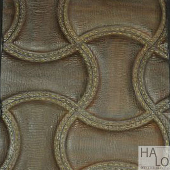 Ceiling & Wall Panels contemporary-wall-panels