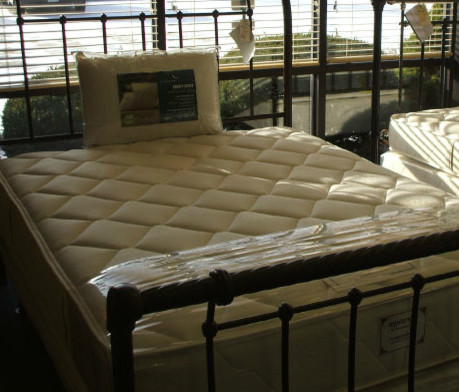 Waterbed Replacement Mattresses Traditional Beds kansas city by Hawn Bedding pany