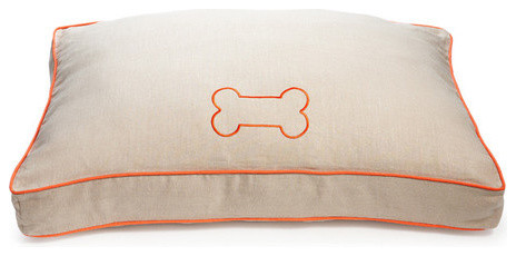 Contemporary Pet Beds by Chic Shop