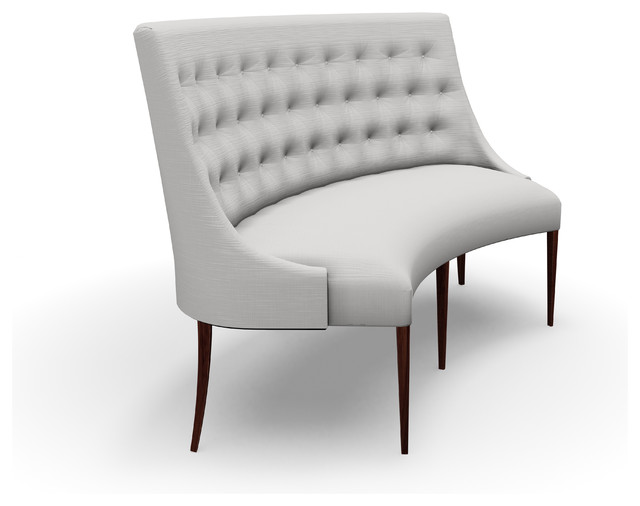 Seating contemporary-dining-chairs