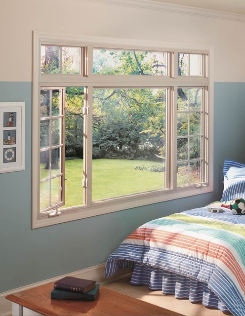 Lowes reliabilt 3500 atrium 8700 a decent vinyl for Picture window replacement