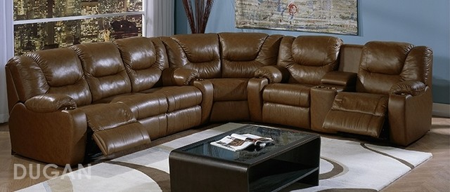 palliser dugan home theater sofa sectional contemporary sectional sofas houston