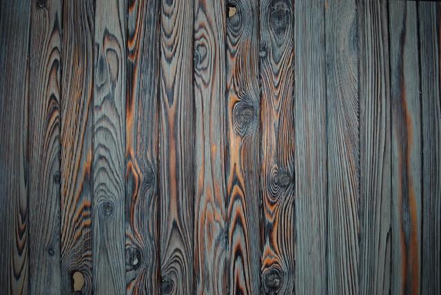 1000 images about charred wood japanese shou sugi ban on pinterest. Black Bedroom Furniture Sets. Home Design Ideas