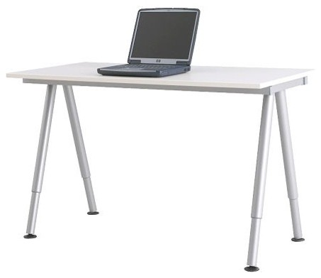 GALANT Desk modern-desks-and-hutches