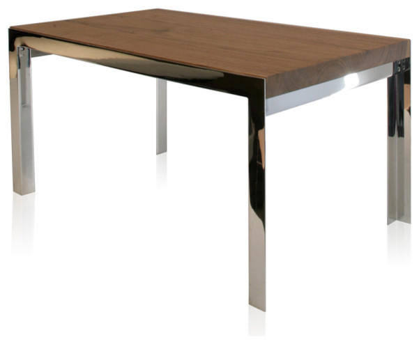 Gratz Industries TG-41 Terenia Coffee Table modern-coffee-tables