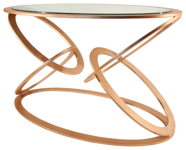 Philip Nimmo Furniture coffee-tables