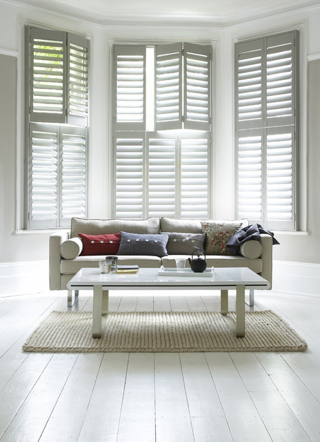plantation shutter designs modern las vegas by the shutter store