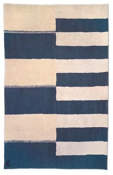 ASHA CARPETS - Contemporary & Traditional Handmade Rugs modern-rugs