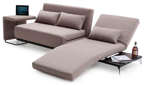 sofa lipat. sofa bed minimalis untuk ruang tamu harga murah 999 dekorasi lipat