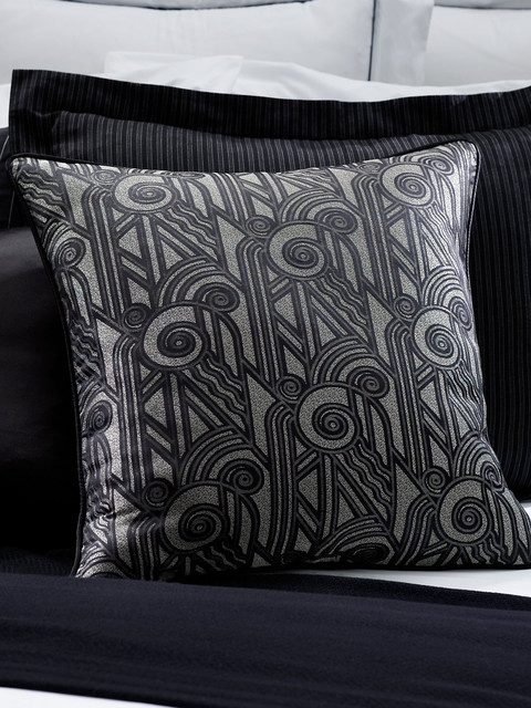 Contemporary Decorative Pillows by Ralph Lauren