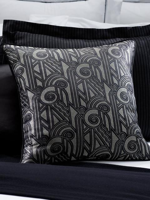 Contemporary Pillows by Ralph Lauren