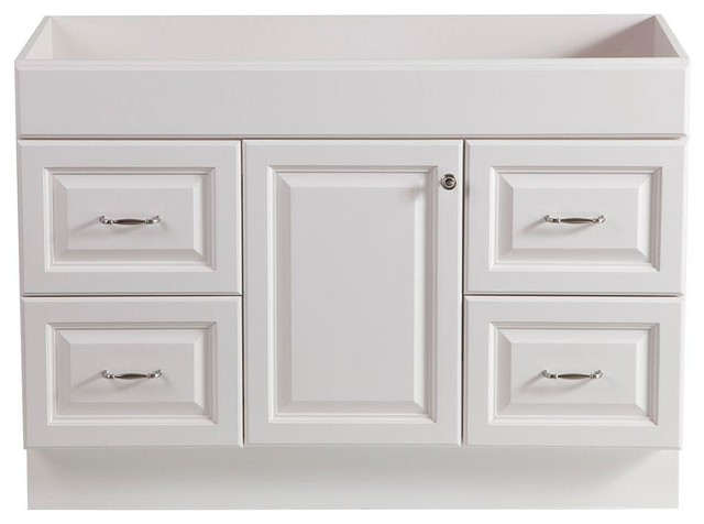 home decorators collection cabi s dowsby 48 in vanity