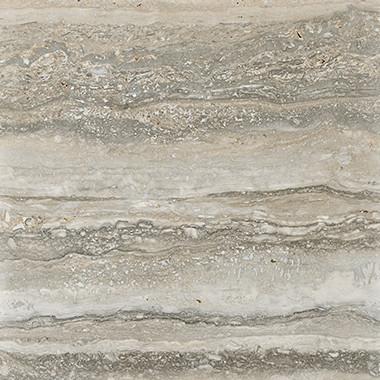 Palladium contemporary-tile