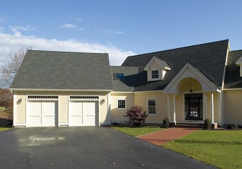 Residential Garage Doors garage-doors-and-openers