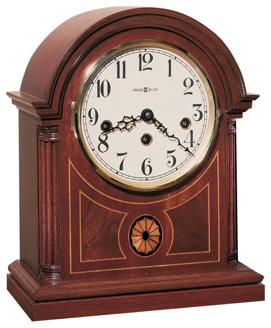 traditional-clocks.jpg