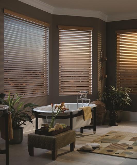... floors windows doors window treatments blinds shades window blinds