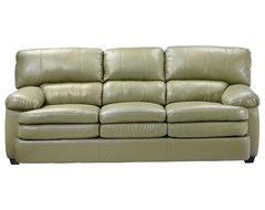 Poll Favorite Couch Color