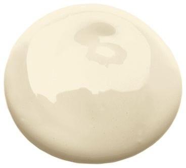 Benjamin Moore® Ben® Paint, Lancaster Whitewash HC-174 modern-paints-stains-and-glazes