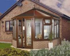 Conservatories courtesy Glickman Design Build (& Tanglewood Conservatory) traditional