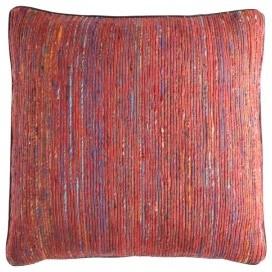 Anza Borrego Pillow eclectic-decorative-pillows