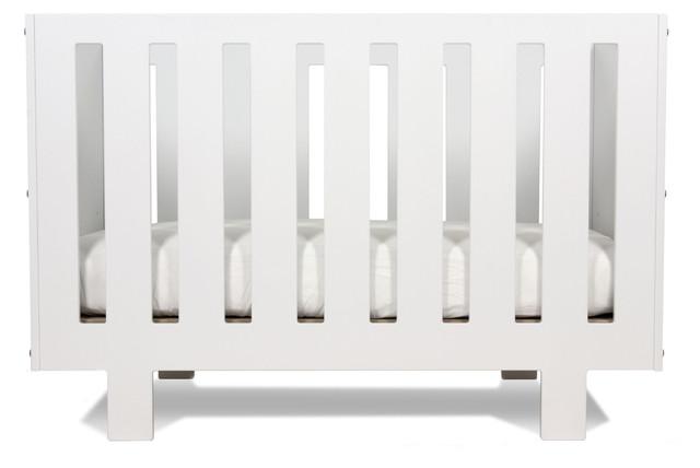 Spot on Square Eicho Crib Set cribs