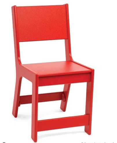 Kids Cricket Chair Modern Kids Chairs by AllModern