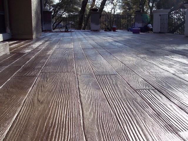 EZ Floors Inc - Welcome to EZ Floors Inc in Houston