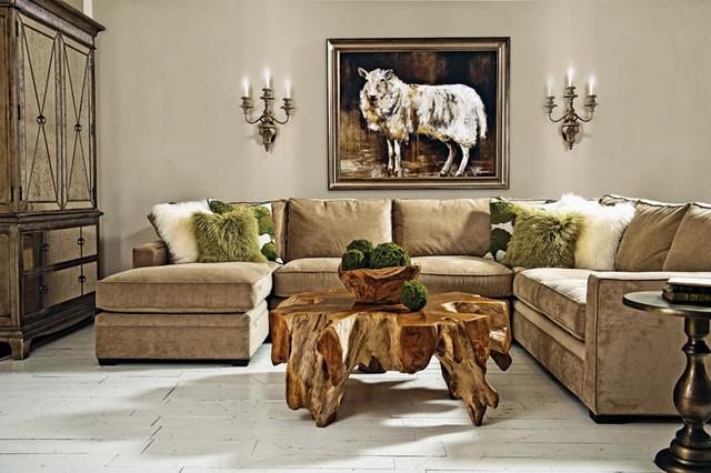 Sectional Sofas sofas