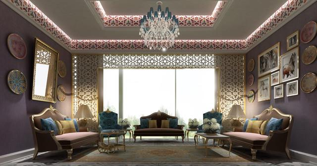 Ricerche Correlate A Interior Design Jobs In Dubai Uae