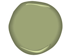 Barefoot in the Grass CSP-840 Paint paint-and-wall-covering-supplies
