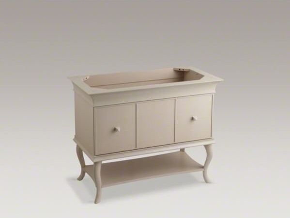 All Products / Bath / Bathroom Storage and Vanities / Bathroom ...