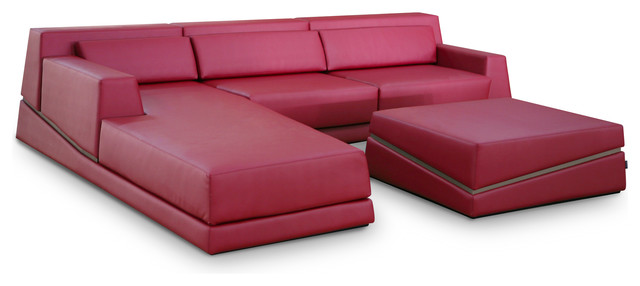 SSF-9027L SF-C-018+W3112s.jpg modern-sectional-sofas