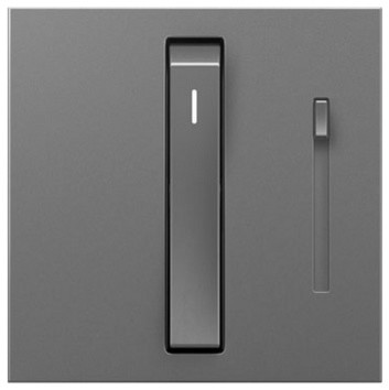 700 watt toggle dimmer wall light switch three way switches and outlets by destination. Black Bedroom Furniture Sets. Home Design Ideas