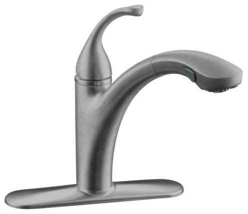 Designer Kitchen Faucets on Kitchen Products   Kitchen Sinks And Faucets   Kitchen Faucets