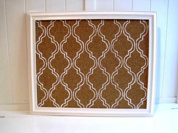 All Products / Home Office / Home Office Accessories / Bulletin Boards