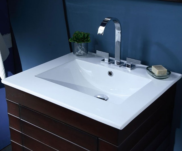 Lastest Luxury Bathroom Vanities Part 5 Luxury Bathroom For Luxury Bathroom