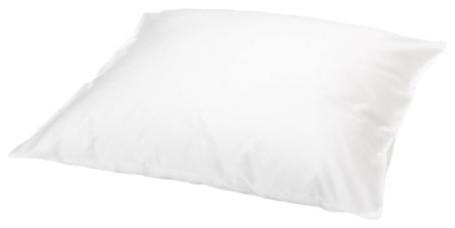 IKEA 365+ SÖMNIG Pillowcase modern-shams