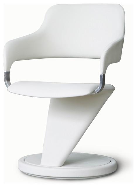 LEXUS - CYM-6069 modern-living-room-chairs